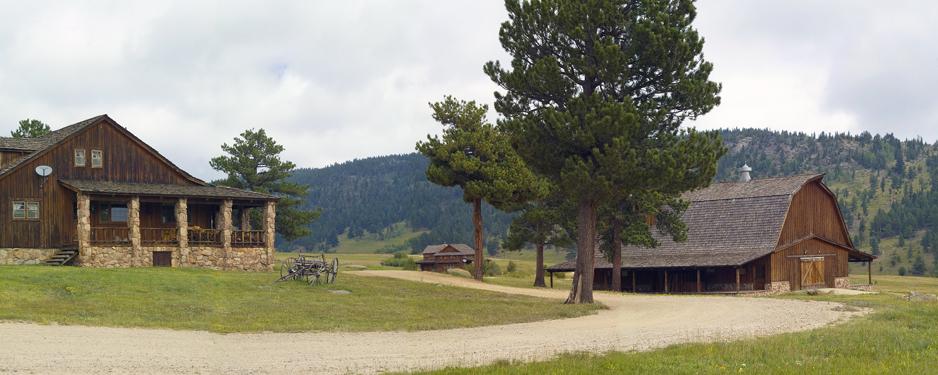 Caribou_ranch_pan