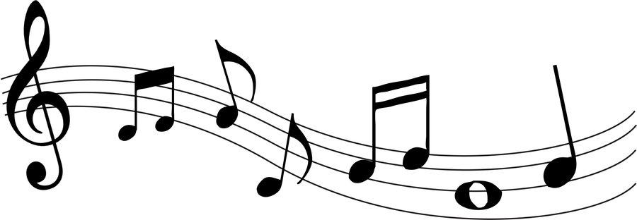 music-007
